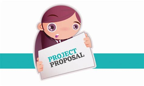How to Write a Proposal: 12 Steps - wikiHow